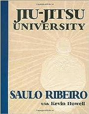 Jiu-Jitsu University de Saulo Ribeiro