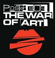 Poster Boy: The War of Art av Poster Boy