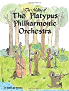 The Making of the Platypus Philharmonic…