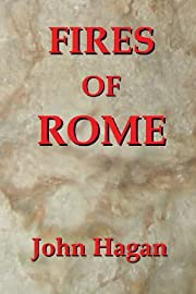 Fires of Rome: Jesus and the Early…
