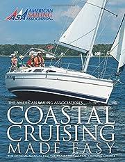 Coastal Cruising Made Easy – tekijä:…
