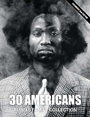 30 Americans par Franklin Sirmans
