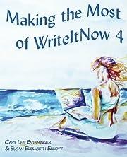 Making the Most of WriteItNow 4 – tekijä:…