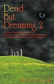 Dead But Dreaming 2 de Kevin Ross