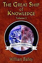 The Great Ship of Knowledge, Vol. 1:…