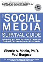 The Social Media Survival Guide: Everything…