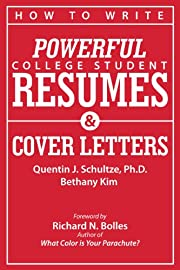 How to Write Powerful College Student…
