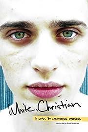 White, Christian av Christopher Stoddard