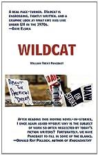 Wildcat by William Trent Pancoast