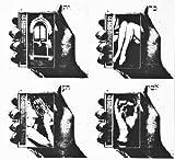 Speaking in tongues : Wallace Berman and Robert Heinecken, 1961-1976 / exhibition curators, Claudia Bohn-Spector, Sam Mellon