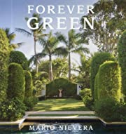 Forever Green: A Landscape Architect's…