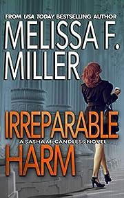 Irreparable Harm (Sasha McCandless) av…