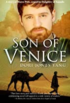 Son of Venice (Daughter of Xanadu, #2) by…