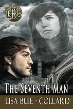 The Seventh Man by Lisa Buie-Collard