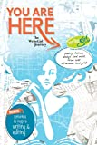 You are here : The writegirl journey
