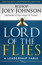 Lord of the Flies: A Leadership Fable:…