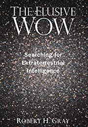 The Elusive Wow: Searching for…