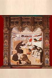 Fundamental Writings av Hugh of St. Victor