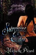 Surviving Eden by Michelle Picard