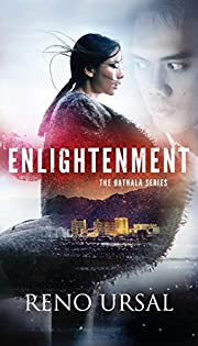 Enlightenment: Book One of the Bathala…