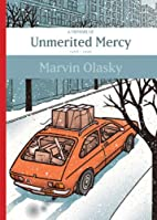 Unmerited Mercy: A Memoir, 1968-1996 by…