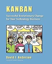 Kanban: Successful Evolutionary Change for…