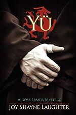 Yü by Joy Shayne Laughter