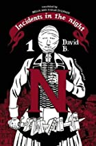 Incidents in the Night, Book One: 1 by David…
