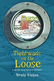 Tightwads on the Loose: A Seven Year Pacific…