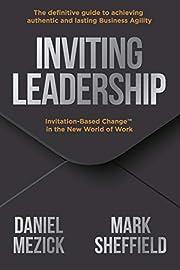 Inviting Leadership: Invitation-Based…