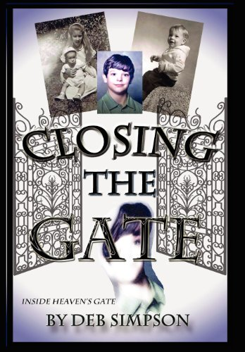 Closing the Gate, Simpson, Deb