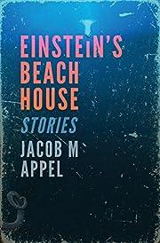 Einstein's beach house : stories af…