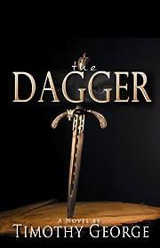 The Dagger por Timothy George