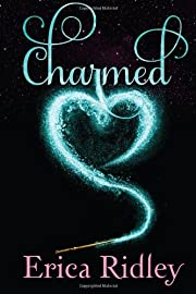 Charmed (Nether-Netherland #1) de Erica…