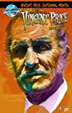 Vincent Price Biography / Vincent Price