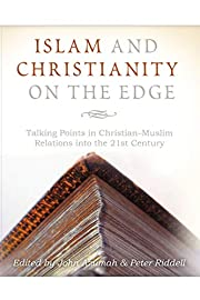 Islam and Christianity on the Edge: Talking…