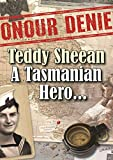 Teddy Sheean Tasmanian hero... : and other brave warriors of the Royal Australian Navy / Tom Lewis