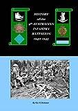 History of the 9th Australian infantry battalion 1940-1945 / Ron H Mortensen