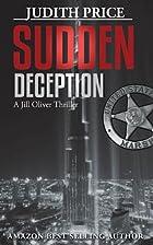 Sudden Deception by Judith Price