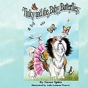 Tinky and the Baby Butterflies – tekijä:…
