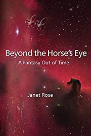 Beyond the Horse's Eye: A Fantasy Out…