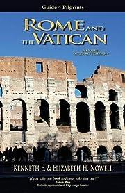 Rome and Vatican por Alpa Italia