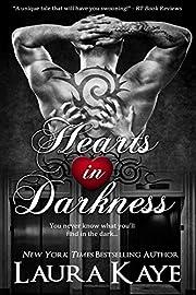 Hearts in Darkness: Hearts in Darkness Duet,…