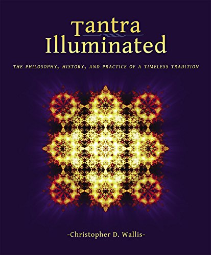 PDF] Tantra Illuminated: The Philosophy, History, and