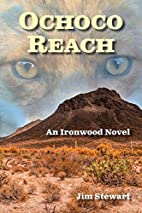 Ochoco Reach by Jim Stewart