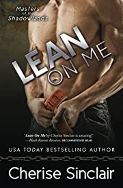 Lean on Me: Volume 4 (Masters of the…