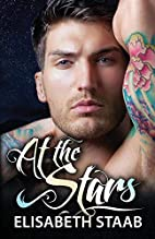 At the Stars (Evergreen Grove Book 1) by…