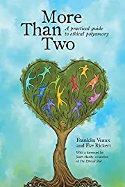 More Than Two: A Practical Guide to Ethical…