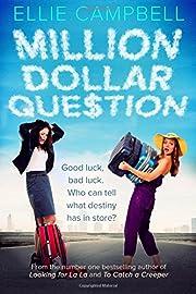 Million Dollar Question av Ellie Campbell