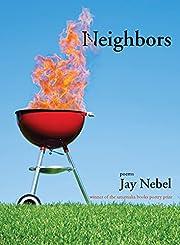 Neighbors av Jay Nebel